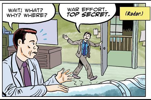 Plutonium comic 05